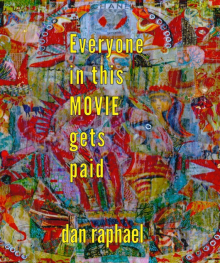 everyone in this MOVIE gets paid